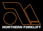 Northern Forklift